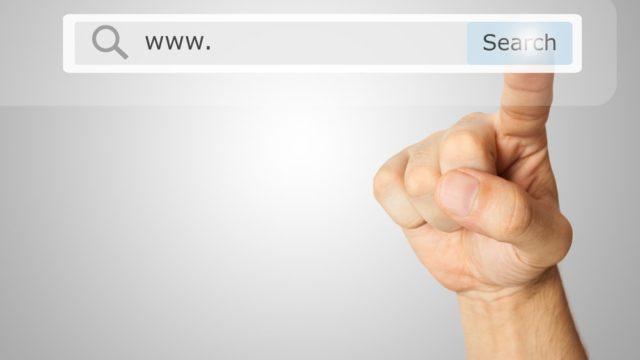 トレンドブログネタ探し|キーワード検索需要の意図を踏まえる